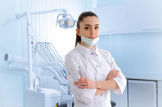 Sodobne zobne proteze