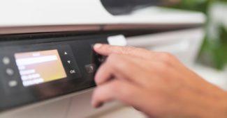 Kako izbrati kakovosten tiskalnik?