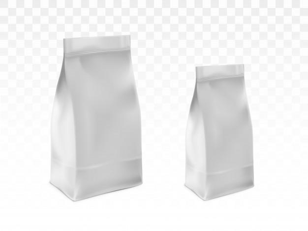 Vrečke za vakumsko pakiranje