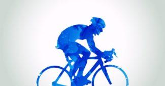 kolesarski dresi