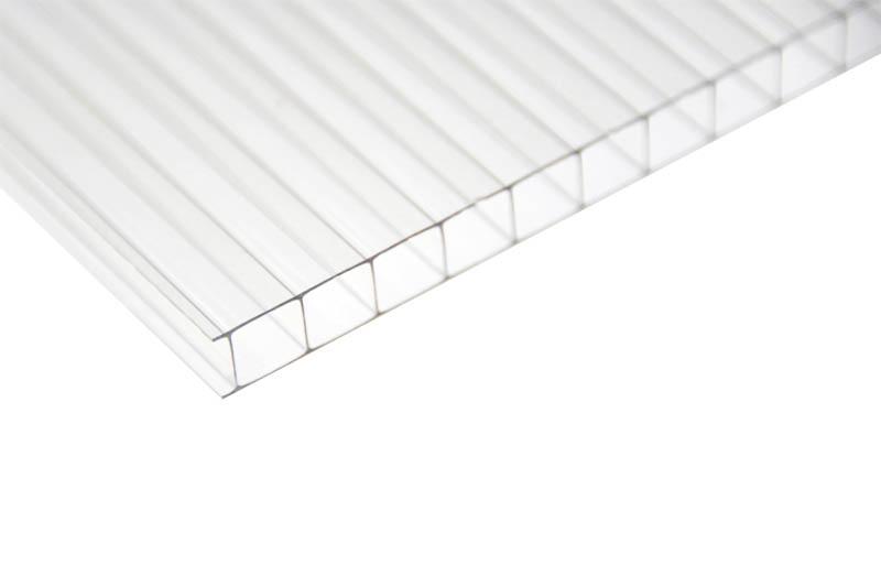 polikarbonatne plošče cena