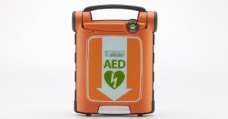 defibrilatorji