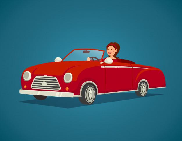 Poligon varne vožnje