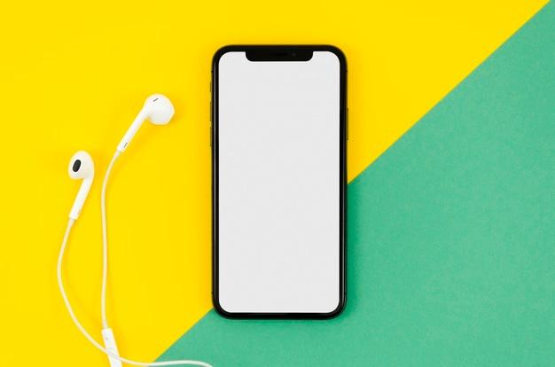 Prednosti priljubljenih znamk mobilnih telefonov