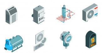Toplotna črpalka za sanitarno vodo_2
