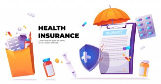 Dodatno zdravstveno zavarovanje 2