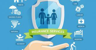 Dopolnilno zdravstveno zavarovanje2